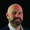 Simon Clennell-Jones, Divisional Director, Geo-Environmental