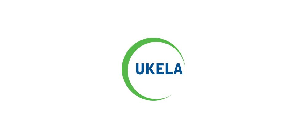 UKELA logo