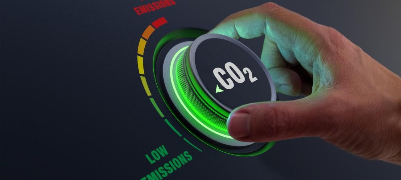 Carbon shutterstock image