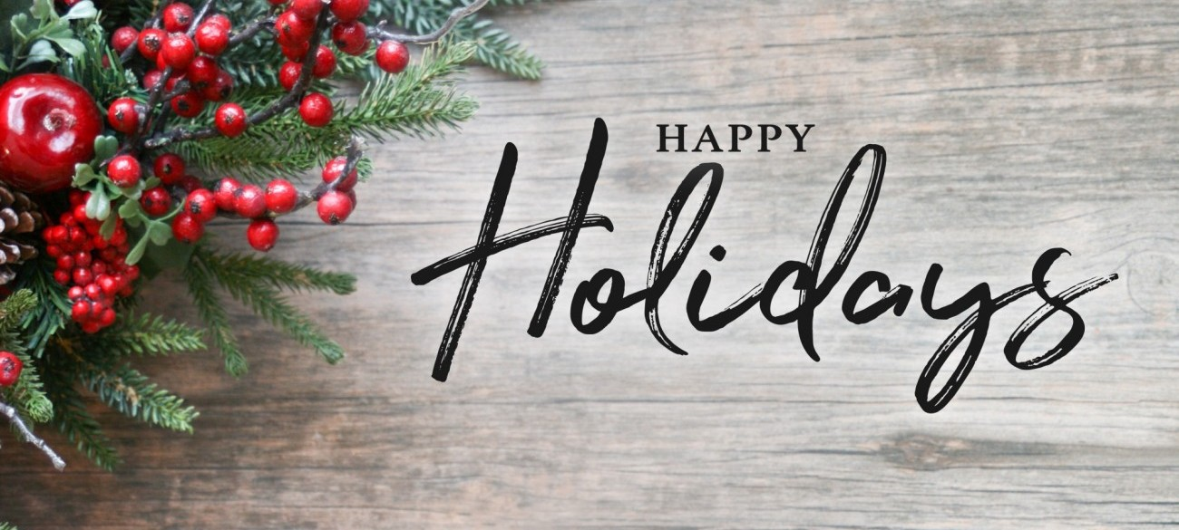 shutterstck happy holidays image