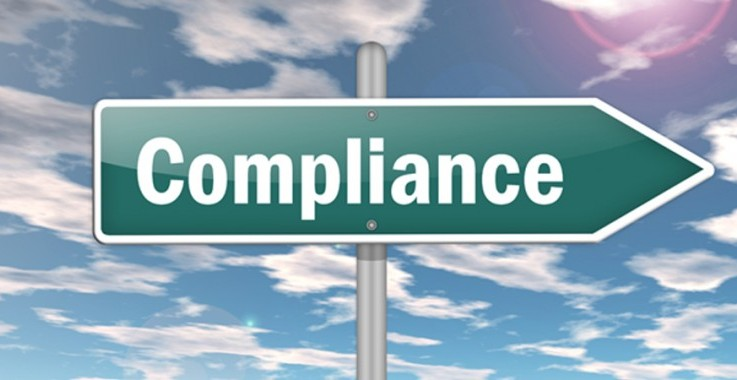 EHS Compliance Tools