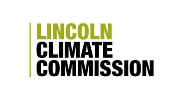 Alex Ferguson and Dan Ellis Selected for Lincoln Climate Commission