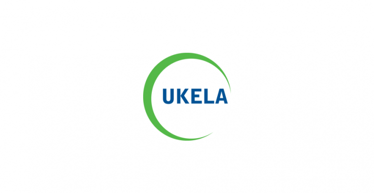 Delta-Simons is pleased to announce the new membership with the  UK Environmental Law Association (UKELA)