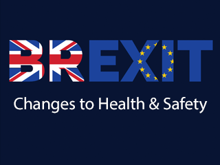 Brexit Health & Safety