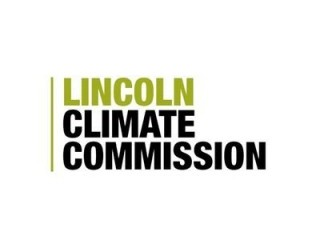 Lincoln Climate Commission
