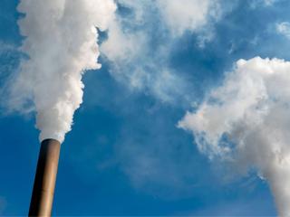 MCPD emissions