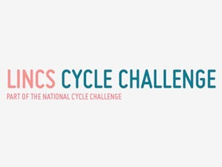 Delta-Simons awarded 2nd place in Lincs Cycle Challenge