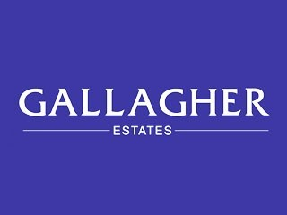 Delta-Simons working with Gallagher Estates at The Wixams