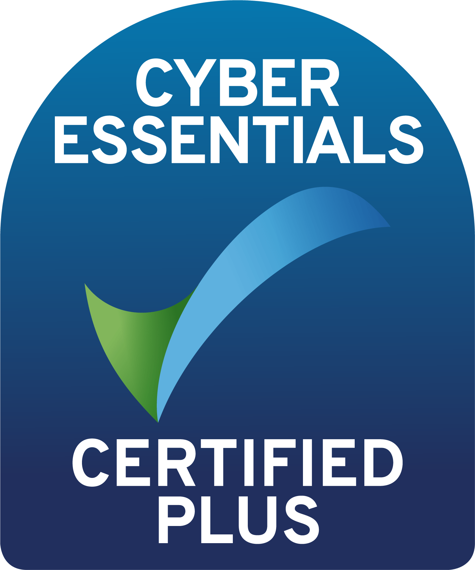 Cyberessentials Certification Plus