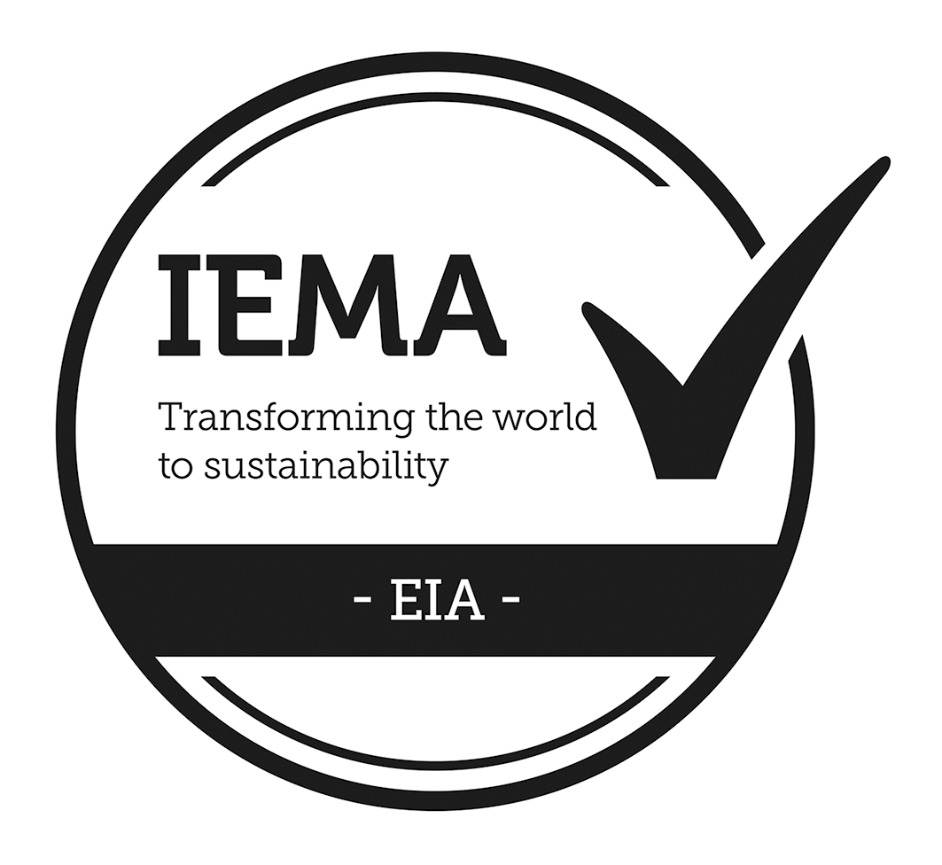 IEMA - Transforming the world to sustainability