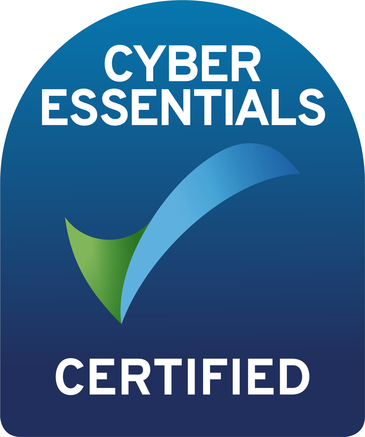 Cyberessentials Certification