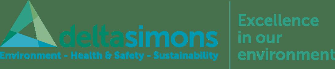 Delta Simons
